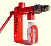 piteba oil press 2